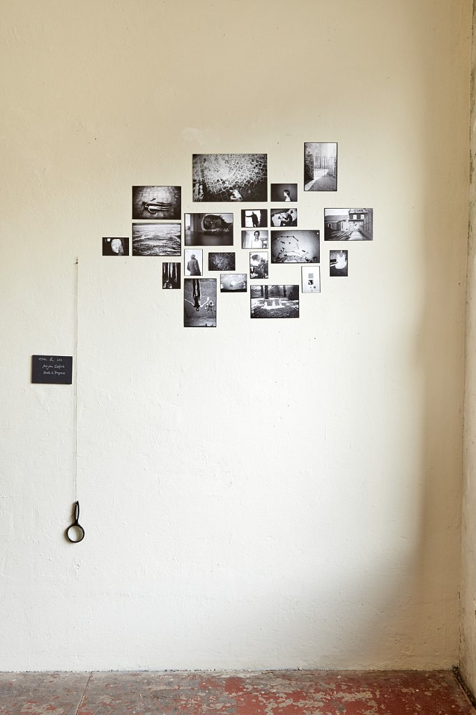 familie-tete-berlin-doku-6363.jpg
